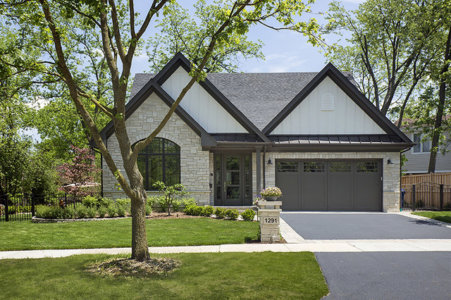 Highland Park IL Homes for Sale
