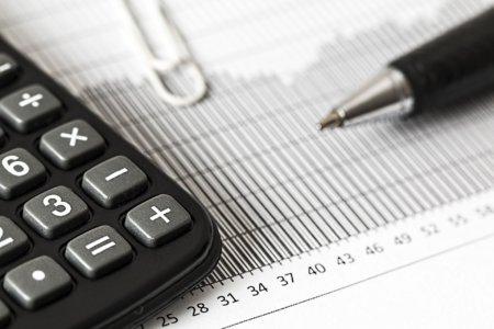 Evan Greene Setauket Ny Real Estate Calculator 1680905 1920