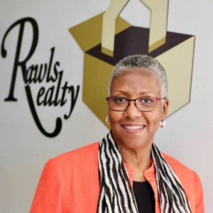 Pooler Ga Real Estate Rawls Realty Pooler Ga Real Estate Barbara Mincey