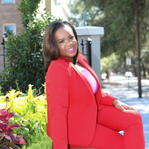 Pooler Ga Real Estate Rawls Realty Pooler Ga Real Estate Kenisha Coleman