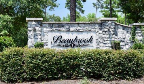Rawls Realty Pooler Ga Real Estate Beaubrook