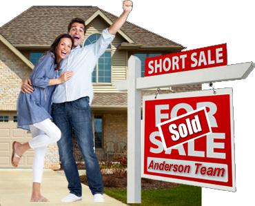 Valrico Fl Real Estate Lisa Anderson Lithia Fl Real Estate Short Sale