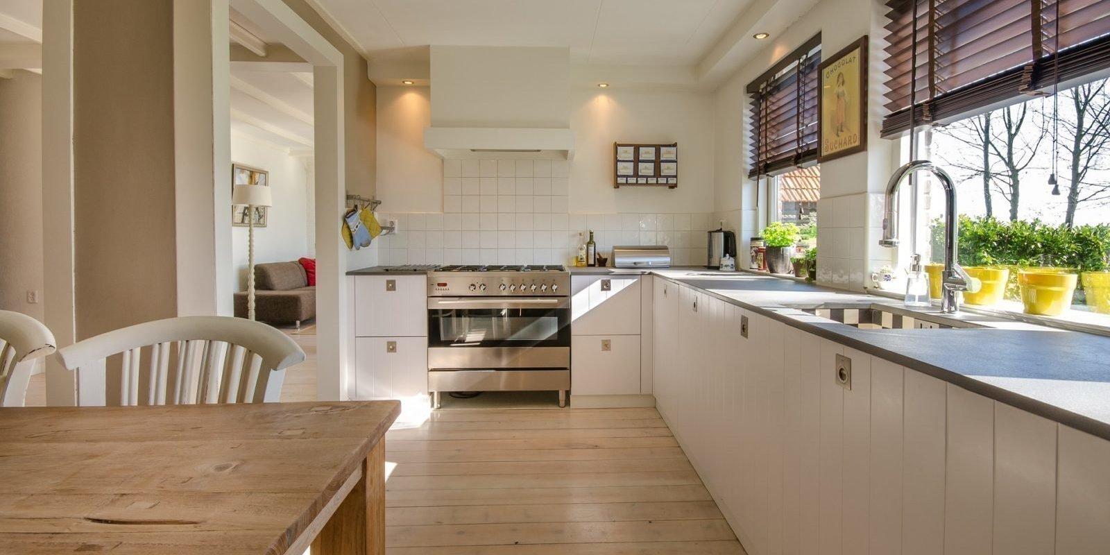 Bakersfield Ca Real Estate Samuel Reyna,Home Design Furnishings