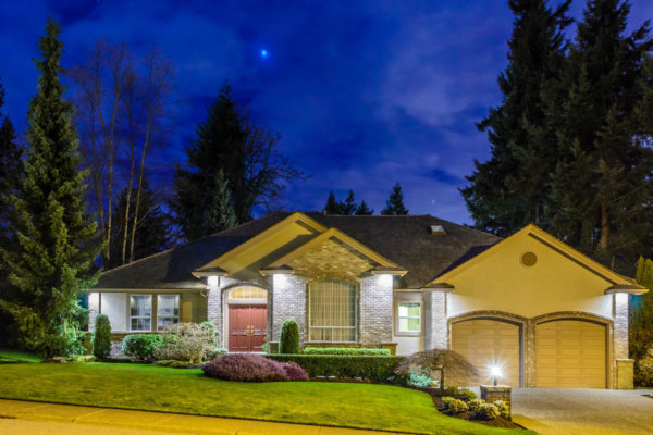 Greater Olympia, WA Real Estate | Steve Regester