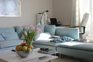 Destin FL Homes for Sale