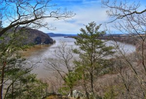 Nathan Mountain Lancaster Pa Real Estate Themightyriver