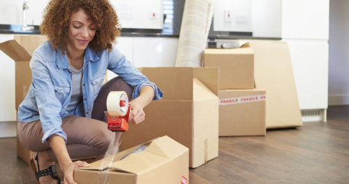 Moving Tips: How to Choose a Moving Company | Blog | Hartman Terilli Realty