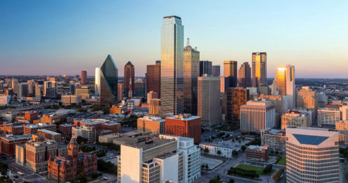 What You Need to Know About Dallas Real Estate | Blog | Hartman Terilli Realty