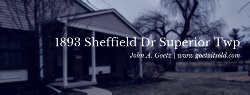 1893 sheffield