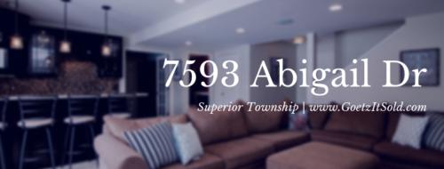 7593 Abigail
