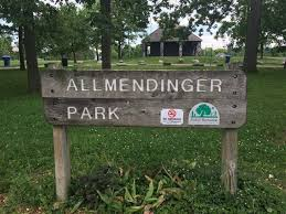 allmendinger heights