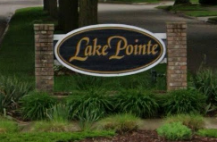 Lake Pointe Plymouth