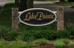 Lake Pointe Plymouth