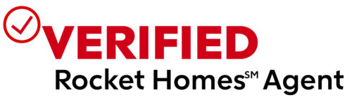John Goetz Ann Arbor Mi Real Estate Rh Verified Agent 1290x367100