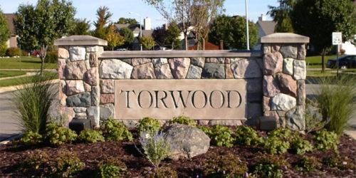 Torwood