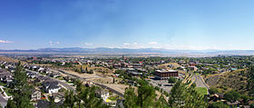 Helena MT Homes for Sale