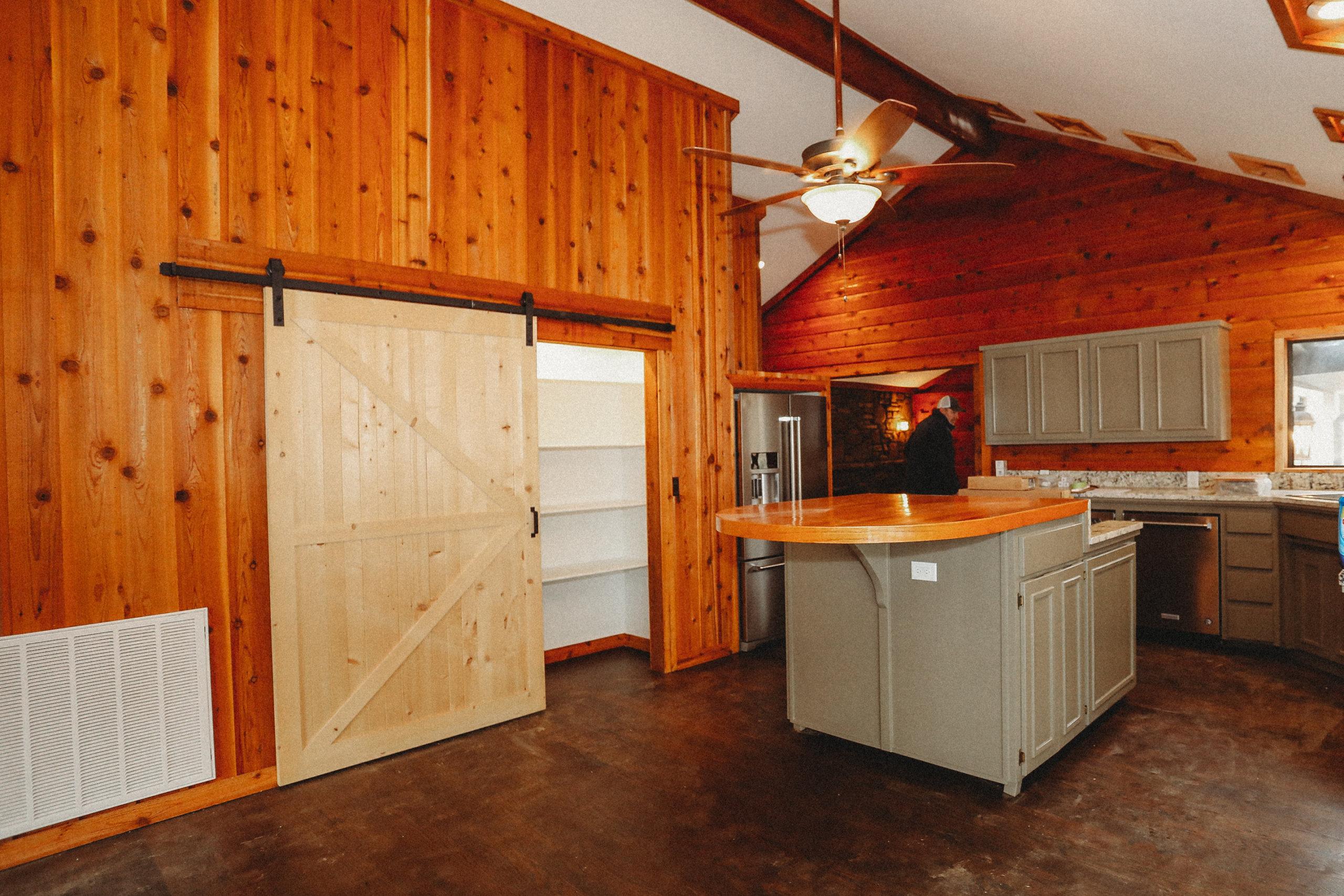 Mcgowan Built Fayetteville Ar Real Estate Imgs9476 22