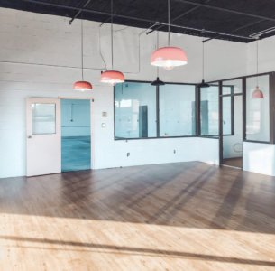 Mcgowan Built Fayetteville Ar Real Estate Img 3527