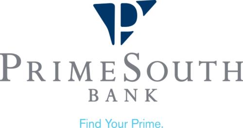 Fesperman Real Estate Waycross Ga Real Estate Primesouth Logo Vertical Orientation Fir Emails And Messages